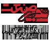 Tadbir Sanat Logo